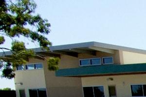 Hoover High School